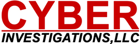 Cyber Investigations, LLC