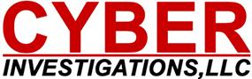 Cyber Investigations, LLC