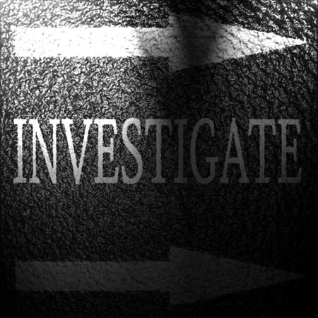 criminal-investigations